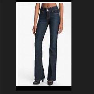 Page Hidden hills jeans